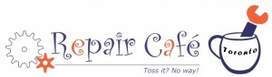 cropped-Repair-Cafe-and-Toronto-Logo2